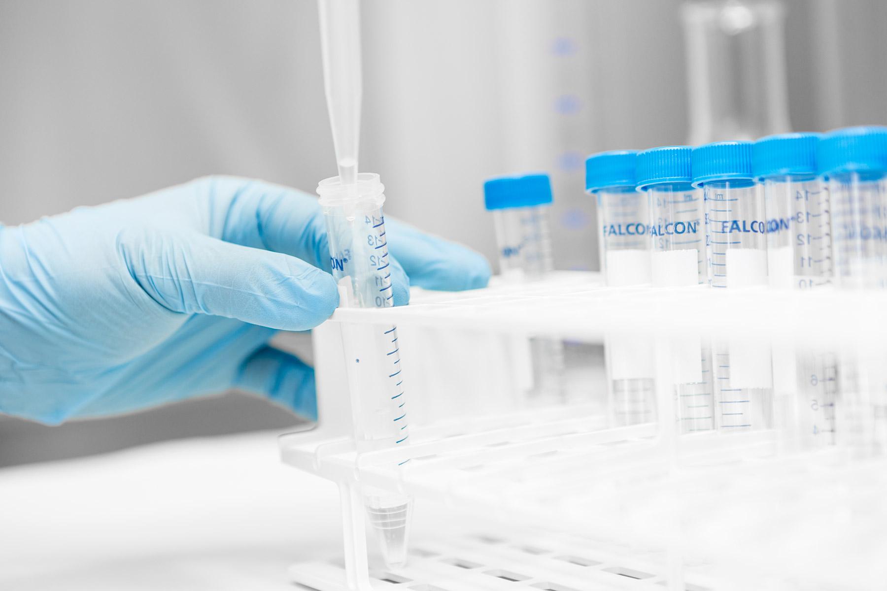Terveyden ja hyvinvoinnin laitos liittyy biopankkien verkostoon – merkittävä vahvistus suomalaiselle biopankkitoiminnalle