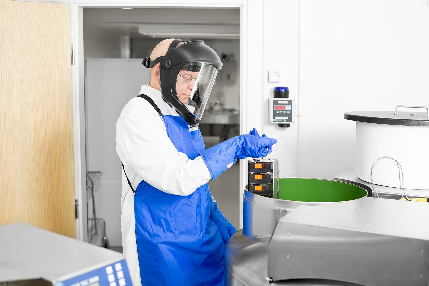 Duodecim-lehden biopankkiteemanumero on ilmestynyt